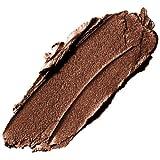 Maybelline 24 Hour Eyeshadow, 0.14 Ounce