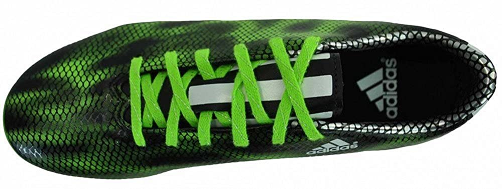 Adidas F10 TRX FG Herren Fussballschuhe Schuhe Fußball B35993 B00T33WORM B00T33WORM B00T33WORM Fuballschuhe Billiger als der Preis 23f355