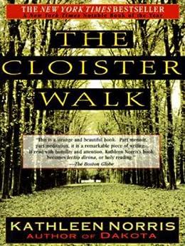 The Cloister Walk (1997)