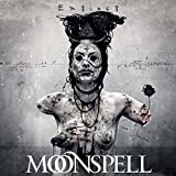 61XbxHDQKJL. SL160  - Interview - Fernando Ribeiro of Moonspell Talks Extinct