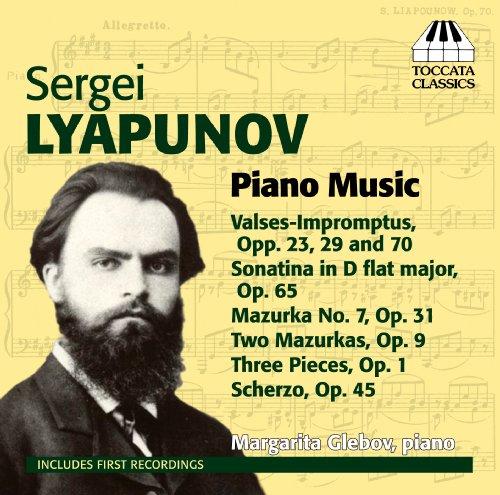 3 Pieces, Op. 1: No. 2, Intermezzo in E-Flat Minor