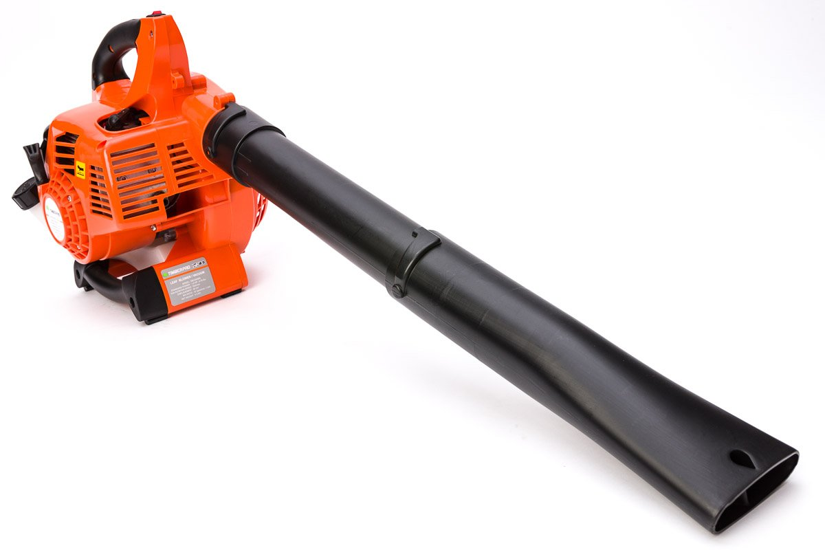 Leaf Blowers and Vacuums Garden Tools Amazon UK