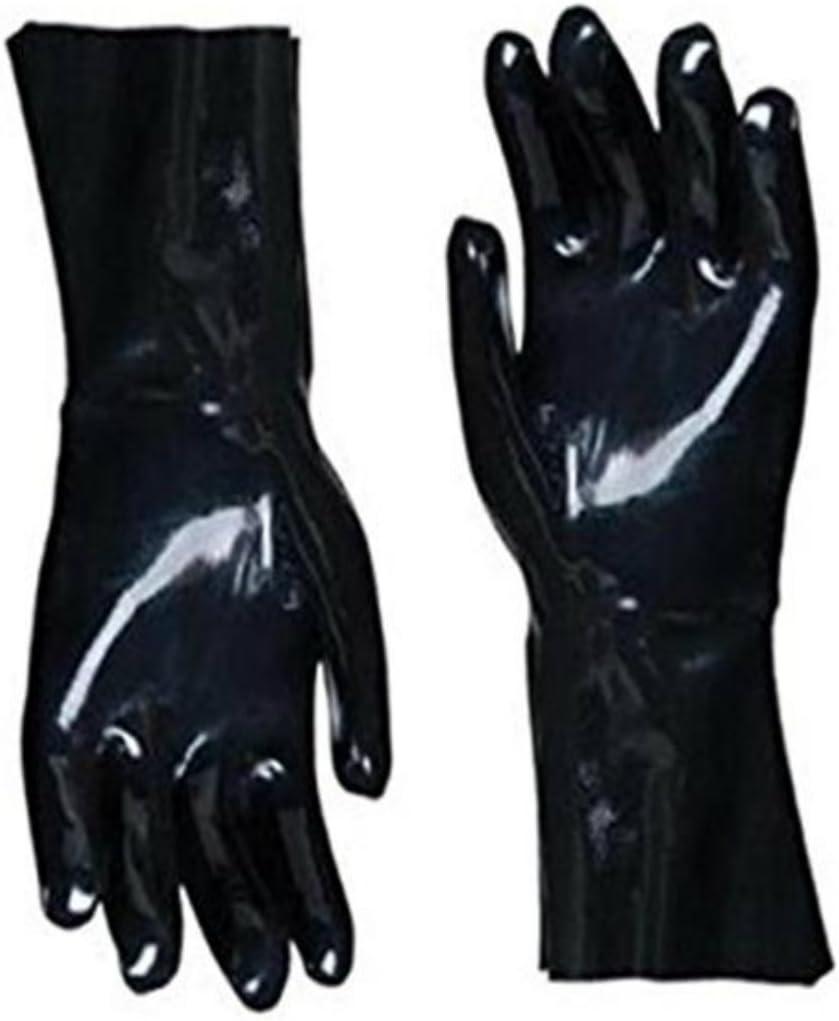 Amazon.com: Artisan Griller guantes de barbacoas * mejores ...