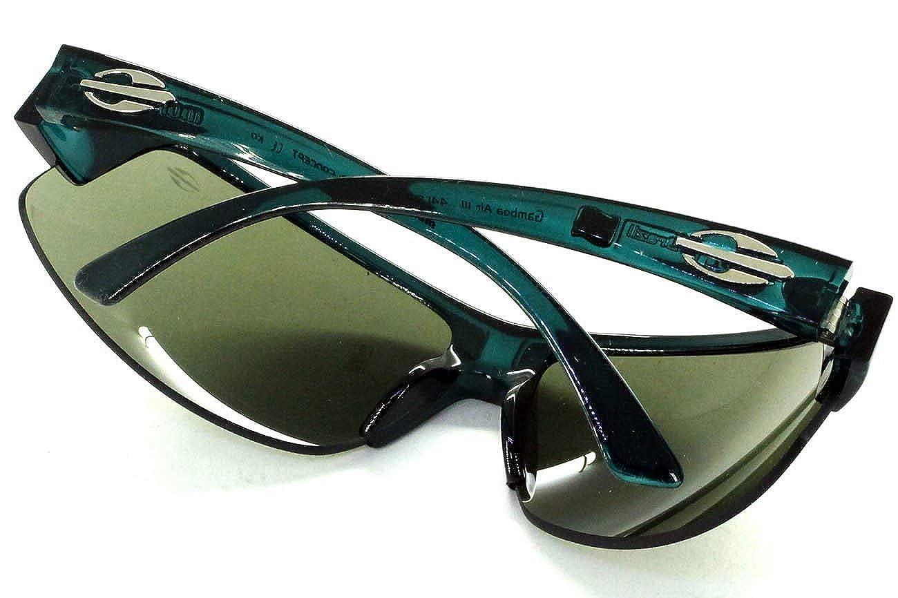 MORMAII Gafas de sol Tenerife, violeta: Amazon.es: Ropa y ...