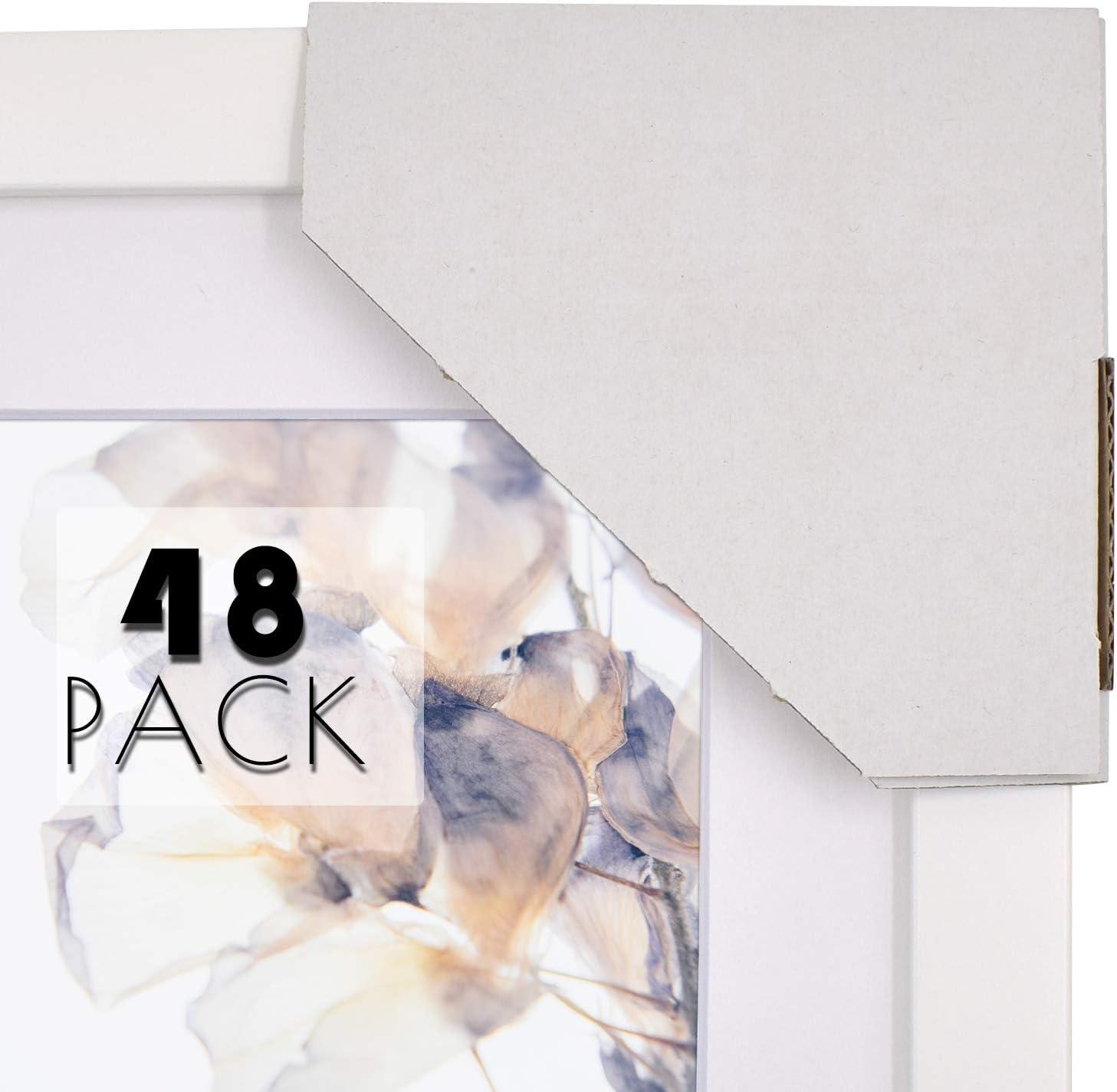 Presentations Invitations Printable Aquamarine Metallic 13 x 19 Cardstock Text Weight Scrapbooking 1319-C-M02-50 | Perfect for Crafting 105lb 50 Qty. 13x19 Photos