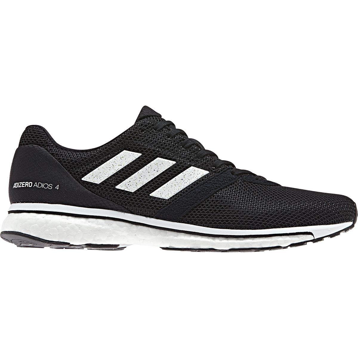 一流の品質 [アディダス] メンズ ランニング Adizero [アディダス] Adios ランニング 4 Boost 4 Running Shoe [並行輸入品] B07NZLPMR7 11, 若松区:7dbb6645 --- oil.xienttechnologies.net