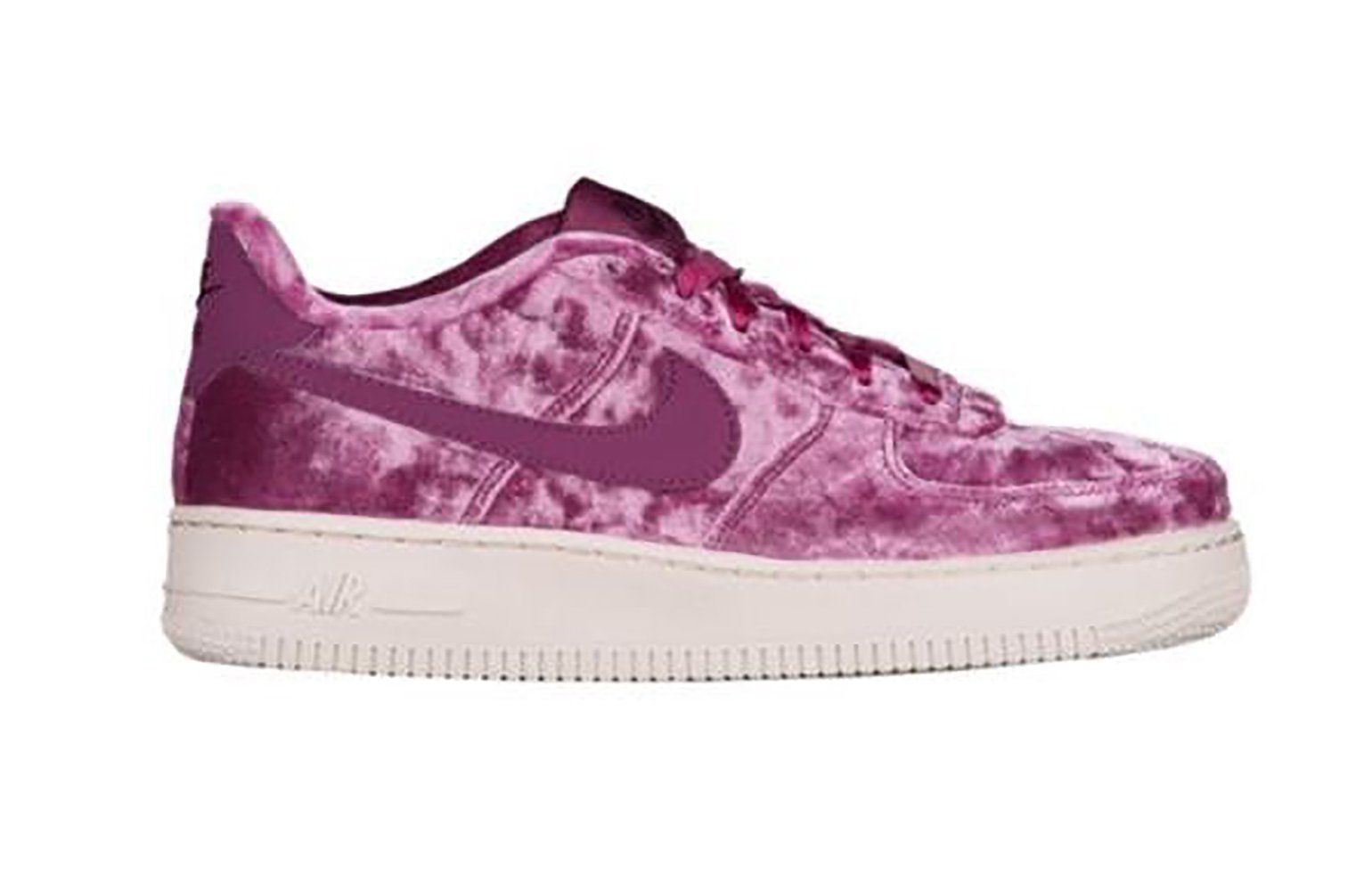 size 40 01838 49761 Galleon - Nike Air Force 1 Lv8 (gs) Big Kids 849345-601 Size 4.5