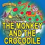 The Monkey and the Crocodile | Shobha Viswanath