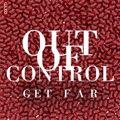Amazon.com: Out of Control (Radio Edit): Get Far: MP3 Downloads