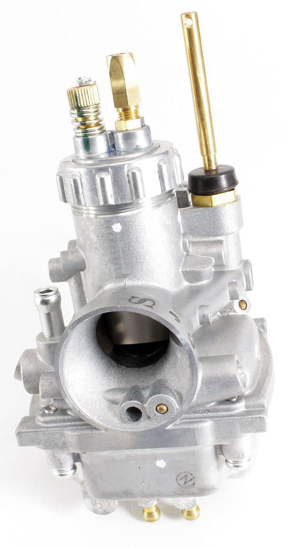Amazon com: Kawasaki 1986-2001 KE100 KE 100 Carb Carburetor