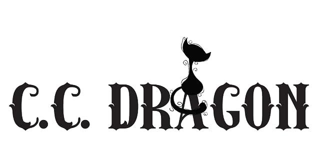 CC Dragon