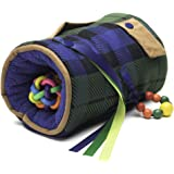 TwiddleSport Therapy Aid, Sensory Therapy - Alzheimer's, Dementia, Autism Therapy Product - Anxiety Relief Fidget Toy