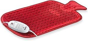 Beurer - HK44 'Not a Hot Water Bottle' Heat pad HK44-375.06