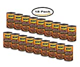 Pack of 18 - BUSH'S BEST Country Style Baked Beans, 28.0 OZ