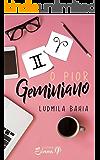 O Pior Geminiano