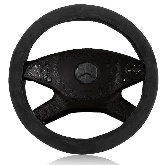 TOOGOO 3.50//4.00-6 Tire Tube Inner Tube Tire Wheel 350//400-6 Innertube Mini Moto Rubber Valve 6