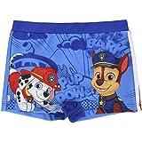 Pantalones de chándal con Personajes de la Patrulla Canina, 100 ...