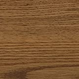 mannington vinyl plank Classic Oak - Cherry Spice WALKWAY Mannington Commercial Luxurious Vinyl Plank Single Case