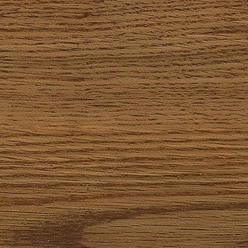 Classic Oak - Cherry Spice WALKWAY Mannington Commercial Luxurious Vinyl Plank Single Case