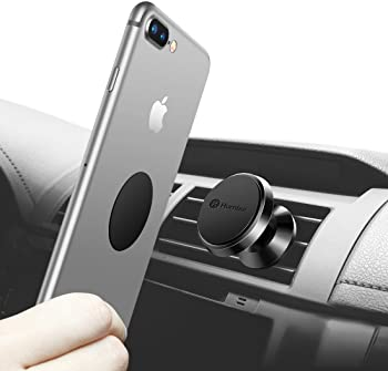Humixx Magnetic Phone Holder for Car
