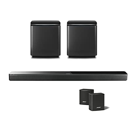 bose wireless sound system for home wire center u2022 rh quickcav co