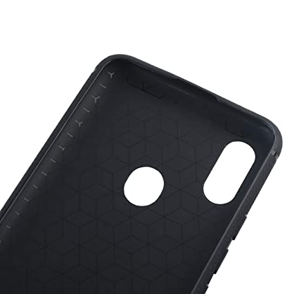Amazon.com: MISIDE Case for UMIDIGI S3 PRO Case,with UMIDIGI ...