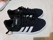 Son zapatos cómodos y se ven y sienten de buena calidad