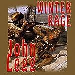 Winter Rage | John Legg
