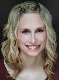 Marie Hoehne