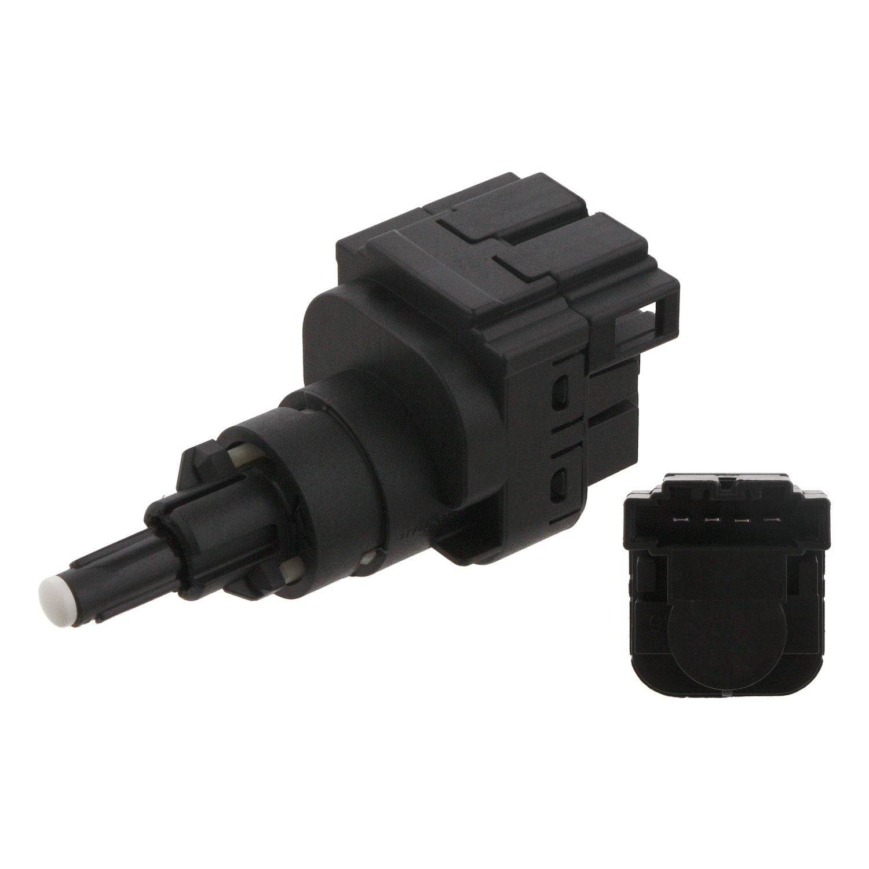 febi bilstein 32866 brake light switch - Pack of 1