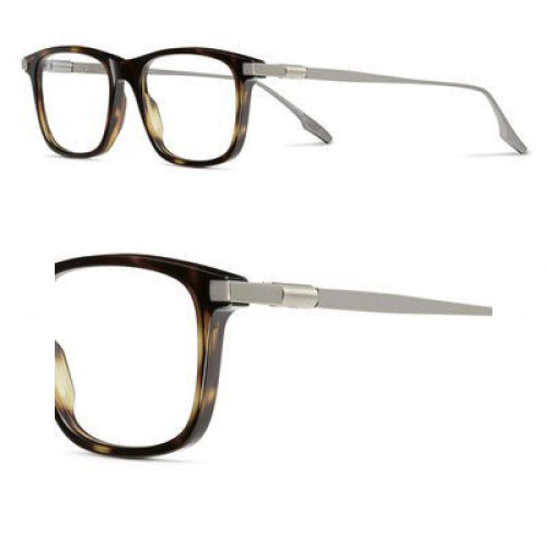 Safilo Calibro 2 0086 Dark Havana - Gafas de sol: Amazon.es ...