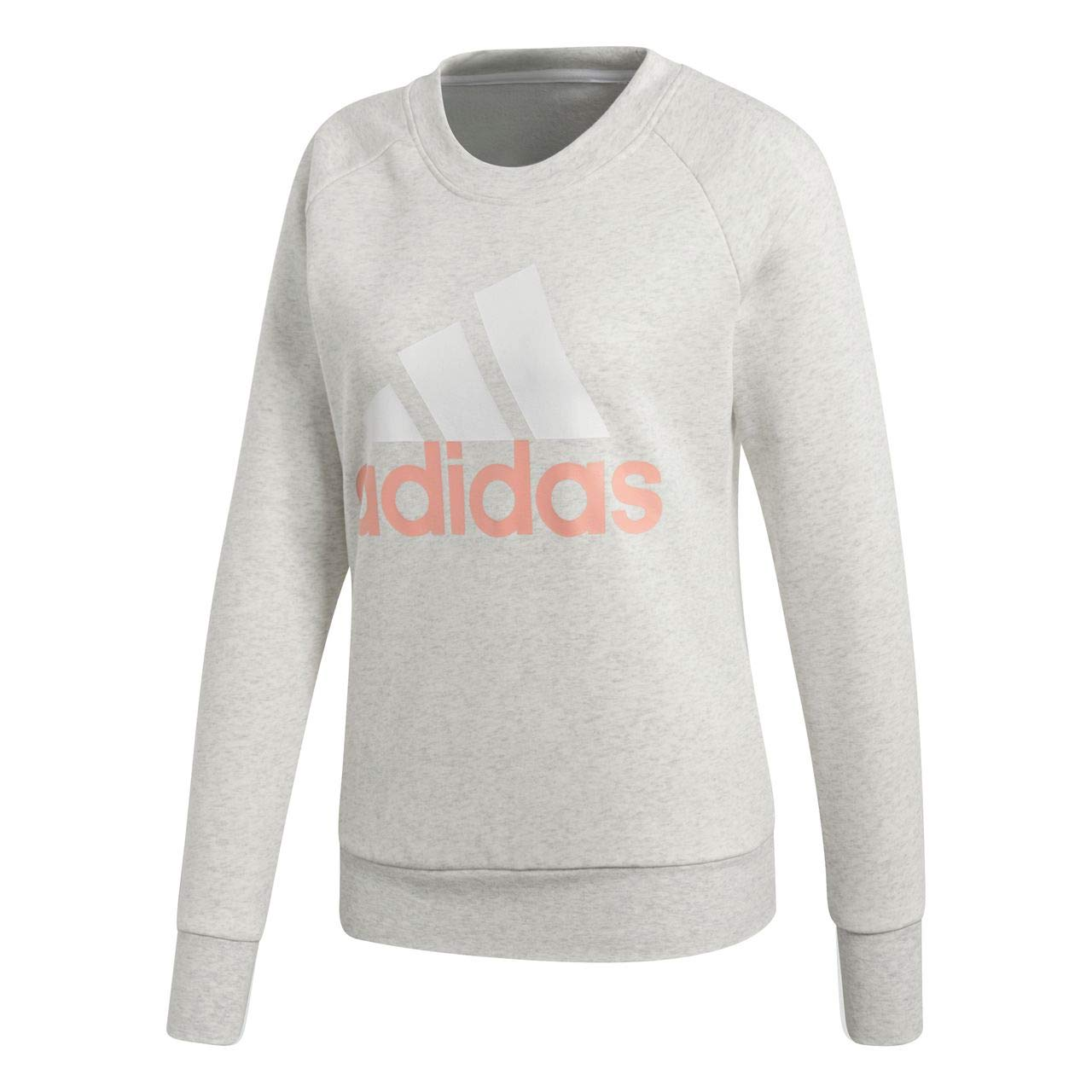 adidas ESS Lin Sweat, Mujer, Color
