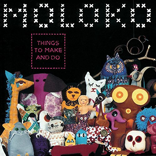 Moloko - Ministry of Sound The Annual Millennium Edition - Zortam Music