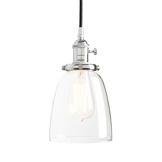 Sconce Lamp Wiring Diagram