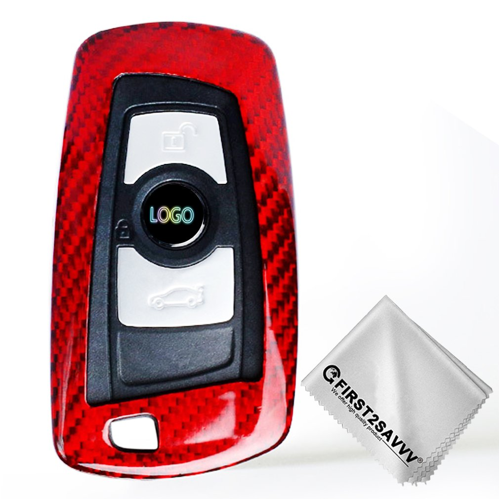 Key Fob TXW-BMW-08