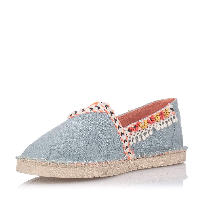 Coolway Damen Sneaker Türkis Turquesa, Türkis - Turquesa - Größe: 38:  Amazon.de: Schuhe & Handtaschen