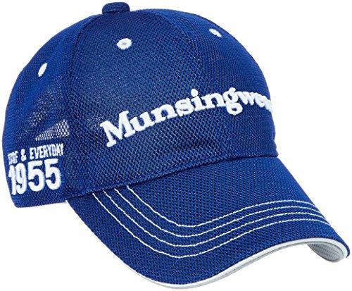 (マンシングウェア) Munsingwear(マンシングウェア) ボウシ