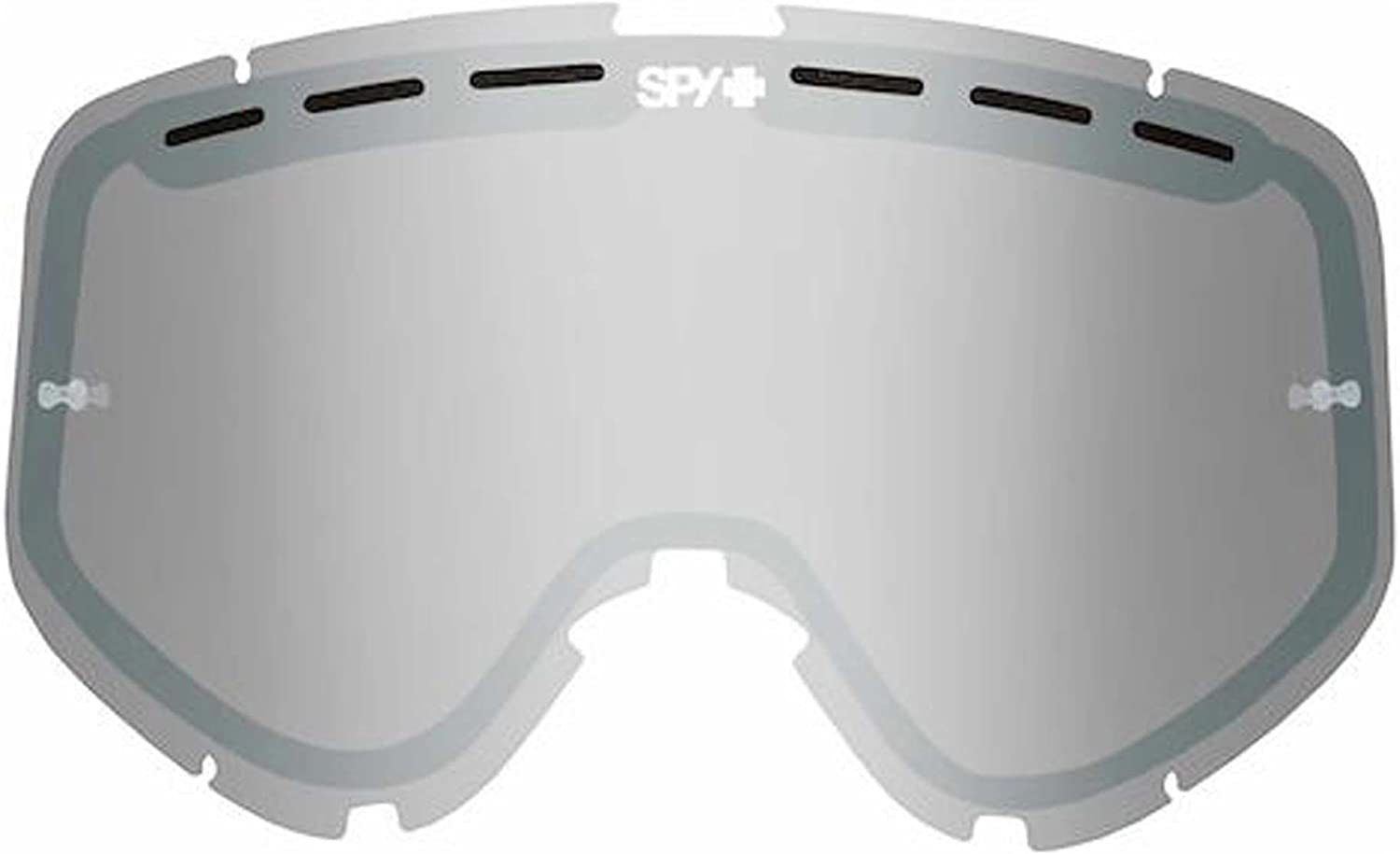 Spy Woot Goggle Replacement Lens