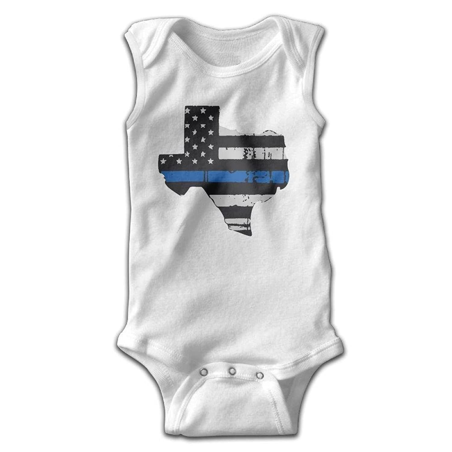 J122 This is My Life Suit 6-24 Months Short Sleeve Baby Clothes Climbing Clothes