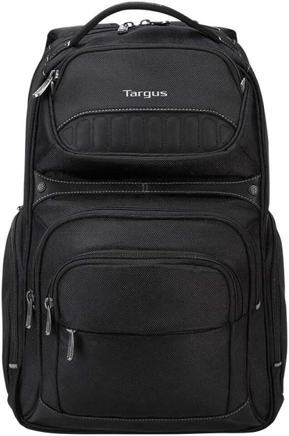 Mr T1000 Terminator II Mr Men Backpack Daypack Rucksack Laptop Shoulder Bag with USB Charging Port