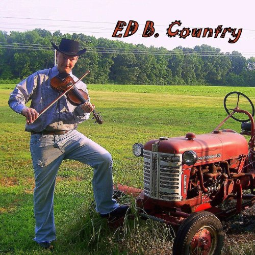 single men in wabash county Whereas mount vernon is among the six most populous cities in wabash county with almost 7208 residents, you shouldn't miss that one if you're going to wabash county somerset whereas somerset is one of the six most populous cities in wabash county with almost 401 residents, you shouldn't miss that a single if you're going to wabash county.