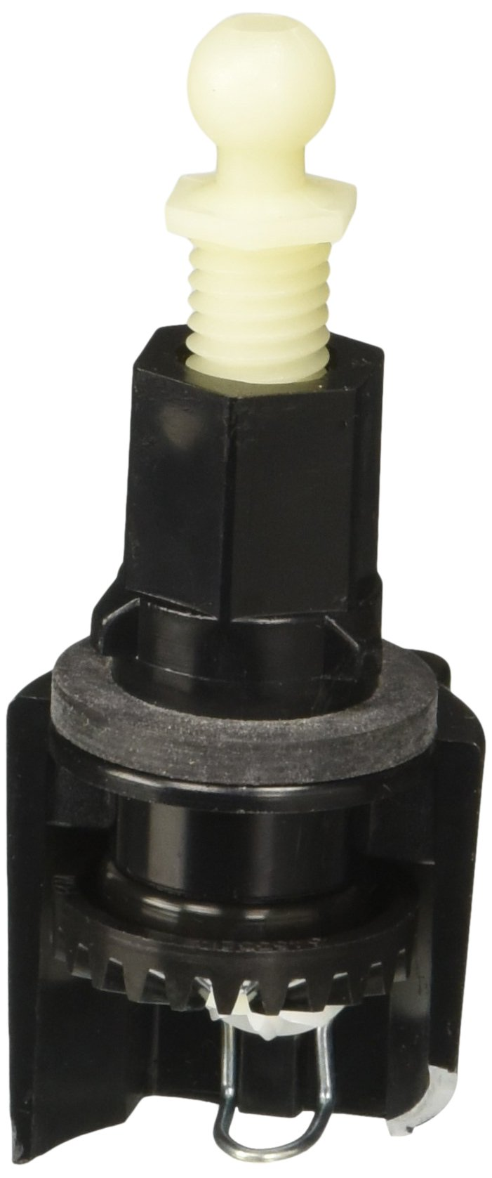 Genuine GM 22609039 Headlamp Horizontal Adjuster
