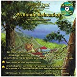 Hemi-Sync - CD audio Profonde Relaxation
