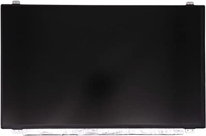 "New for N156HHE-GA1 REV.C3 LCD Screen LED for Laptop 15.6/""  Display Matte"