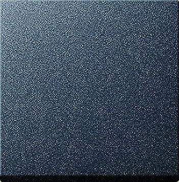 Gira 231603 Aufsatz Schalten und Dimmen System 55 reinweiß glänzend