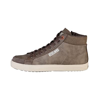 Sneakers homme Sparco - HILLTOP (46) f0zrN