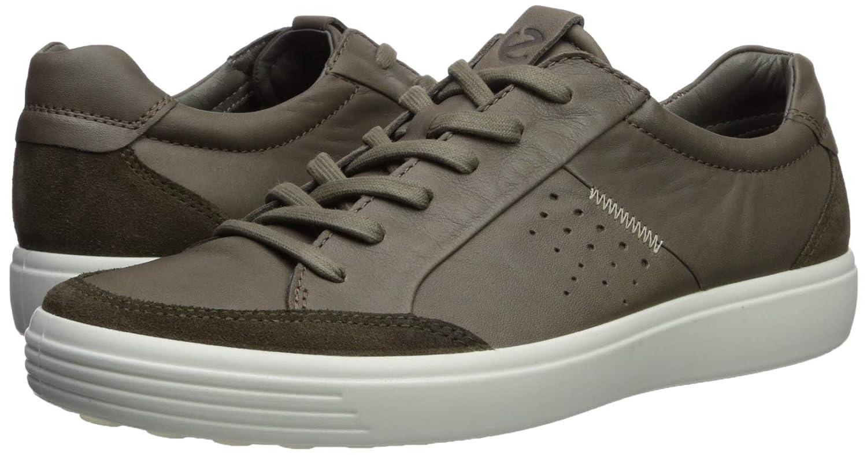 ECCO Soft 7 Men's, Sneakers Basses Homme: