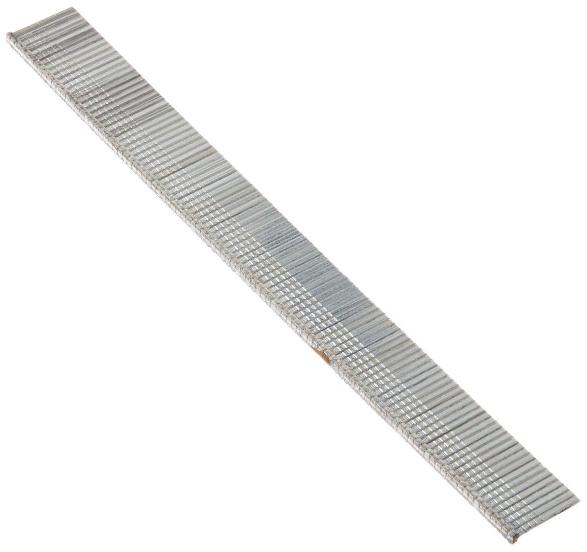 Stanley SWKBN050 1 000 Units 1 2 Inch Brad Nails