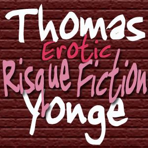 Thomas Yonge