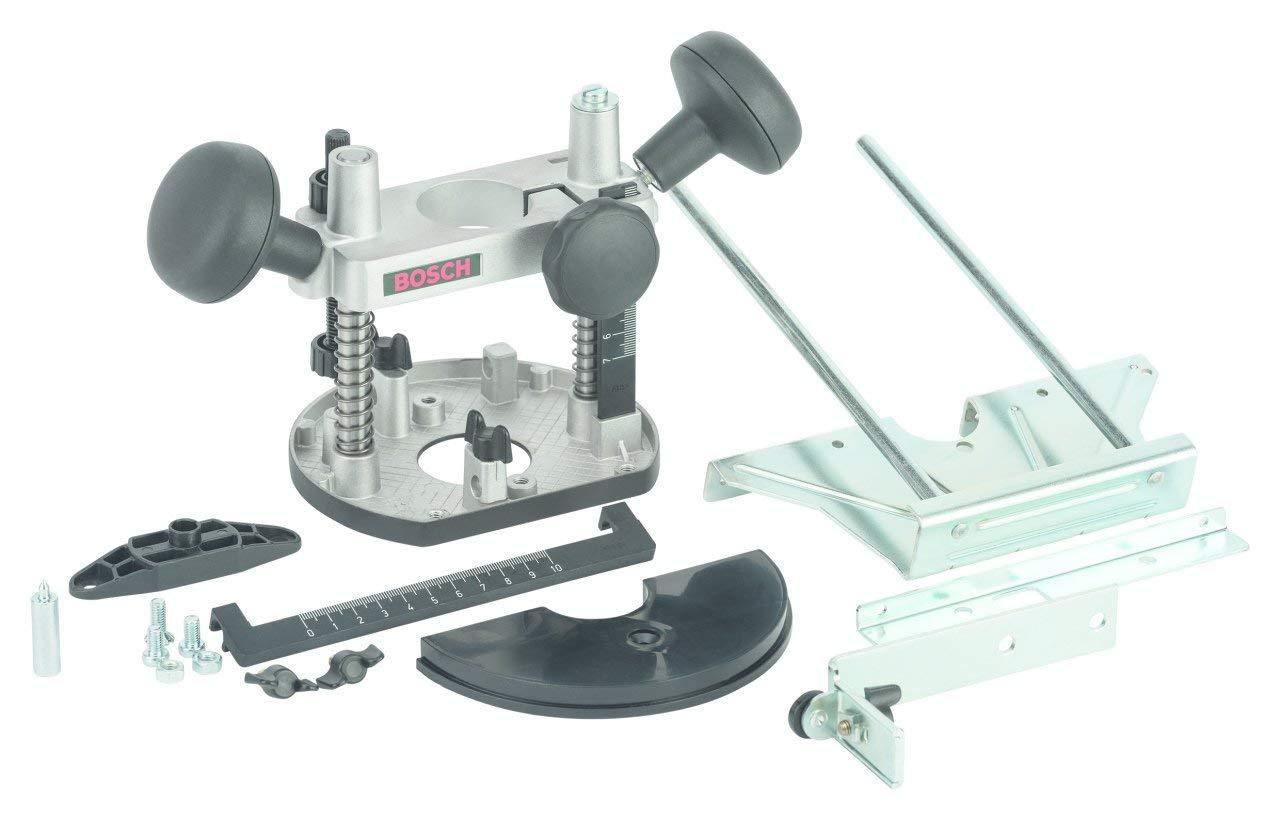 Bosch 2607020300 Oberfr/ä senvorsatz